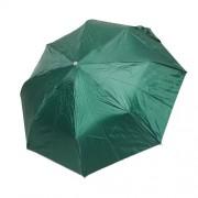 Зонт женский механический 302YX (Зеленый)