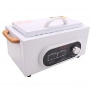Сухожаровой шкаф стерилизатор SM-360B (Белый)