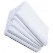 Комплект одноразовых полотенец ProfCosmo 45х90 см 50 шт. (Белый)