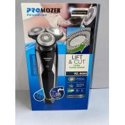 Беспроводная электробритва Pro Mozer MZ-9000