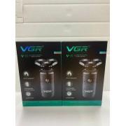 Бритва VGR V-317