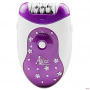 Эпилятор Alizz HC-302