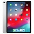 Apple iPad 12.9''