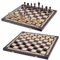Шашки, шахматы