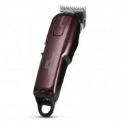 Машинка для стрижки волос Kemei Km-2600