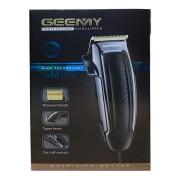 Машинка для стрижки волос Geemy GM-815