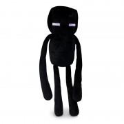 Мягкая игрушка Эндермен из Майнкрафт