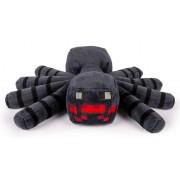 Мягкая игрушка Паук из Майнкрафт