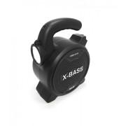 Портативная Bluetooth колонка ZQS-5101