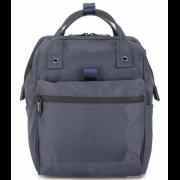 Сумка-рюкзак big (Серый)