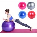 Мячи гимнастические и массажные