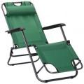 Столы, стулья, кресла