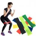 Ленты для силовых тренировок