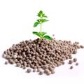 Удобрения, грунты