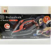 Утюг проводной Boloshak BL-507