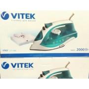Утюг VITEK VT-1289