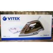Утюг VITEK VT-1299