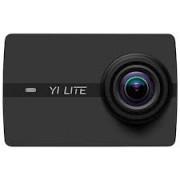 Экшн-камера Xiaomi Yi Lite Action Camera (Черный)