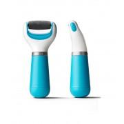 Прибор для ухода за ногами Velvet Smooth с USB арт. 143907