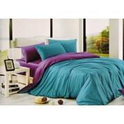 Комплект постельного белья Fashion FDJ-08 сатин 2 спальное