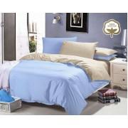 Комплект постельного белья Fashion FDJ-11 сатин 1,5 спальное