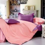 Комплект постельного белья Fashion FDJ-36 сатин 2 спальное
