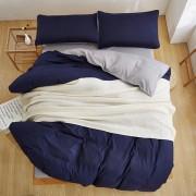Комплект постельного белья Fashion FDJ-50 сатин 2 спальное