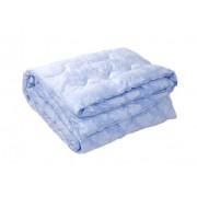 Одеяло Асика теплое лебяжий пух 200х220