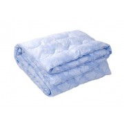 Одеяло Асика теплое лебяжий пух 150х210