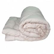 Одеяло Асика теплое верблюжья шерсть 150х210