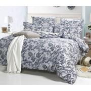 Комплект постельного белья СайлиД поплин А-169 1,5 спальное