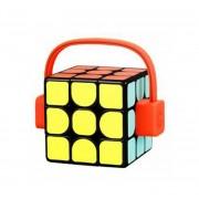 Интерактивный кубик-рубика Xiaomi Giiker Metering Super Cube i3