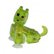 Фигурка для анимационного творчества Stikbot питомца Собака (Зеленый)
