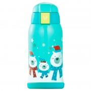 Детский термос Xiaomi Viomi Children Vacuum Flask 590 ml (Голубой)