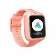 Детские смарт-часы Xiaomi Mi Bunny Children Watch 3 (Розовый)