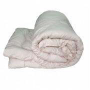 Одеяло Асика всесезонное верблюжья шерсть 175х210