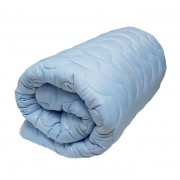 Одеяло Асика всесезонное лебяжий пух (145) 150 на 210