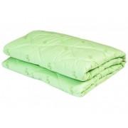 Одеяло Растекс бамбуковое 175х210 стеганое