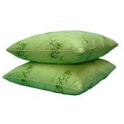 Подушка Растекс бамбуковая 50х70 стеганая
