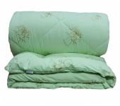 Одеяло Асика всесезонное бамбуковое волокно 150х210