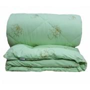 Одеяло Асика всесезонное бамбуковое волокно 200х220