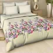Комплект постельного белья Василиса 7285-1 Украшение бязь 1,5 спальное