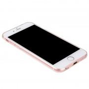Силиконовый чехол Borofone BI1 iCrystal For iPhone 6/6s Transparent (Прозрачный)