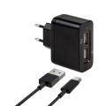 Зарядные устройства, адаптеры Borofone