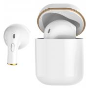 Беспроводные наушники i8x mini (Белый)