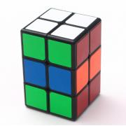 Головоломка кубик MAGIC CUBE 2х2х3