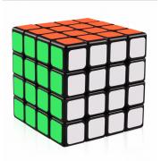 Головоломка кубик MAGIC CUBE 4x4 (Разноцветный)