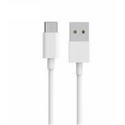 Кабель USB Borofone BX3 Type-C 1м (Белый)