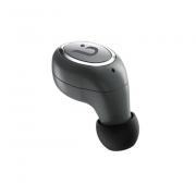Беспроводные наушники Borofone BC3 Mini Business bluetooth (Серый)