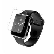 Защитное стекло для Apple Watch 42mm (Прозрачное)